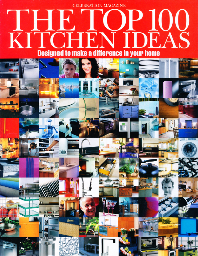kitchen-cover